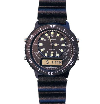 army-watch