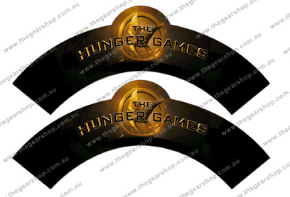cupacke wrapper_hunger games
