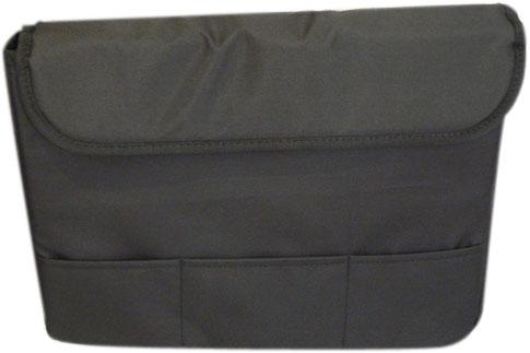1-laptop pouch